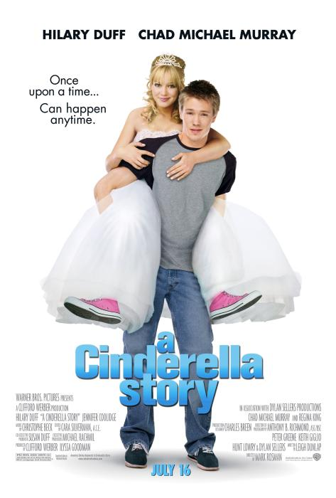 Cinderella_Story,_A