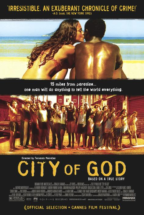 City_of_God