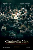 Cinderella_Man
