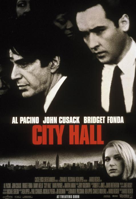 City_Hall-spb4692797