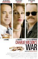 Charlie_Wilson's_War