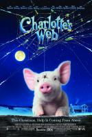 Charlotte's_Web