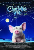 Charlotte's_Web
