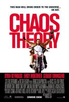 Chaos_Theory
