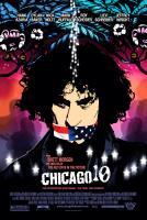 Chicago_10