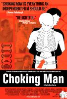 Choking_Man