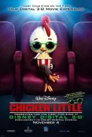 Chicken_Little