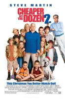 Cheaper_By_the_Dozen_2