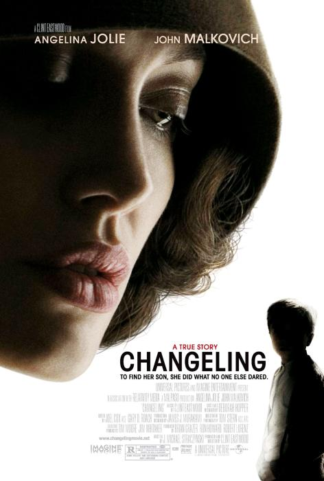 Changeling,_The