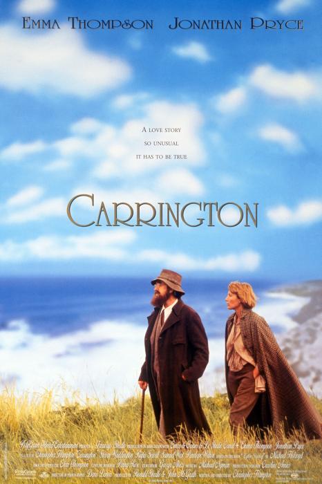 Carrington-spb4649552