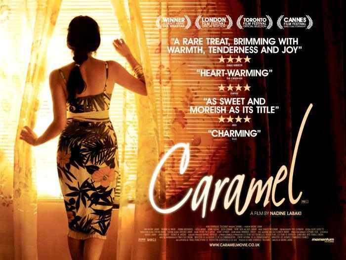 Caramel-spb4694529