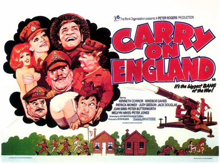 Carry_on_England-spb4751176