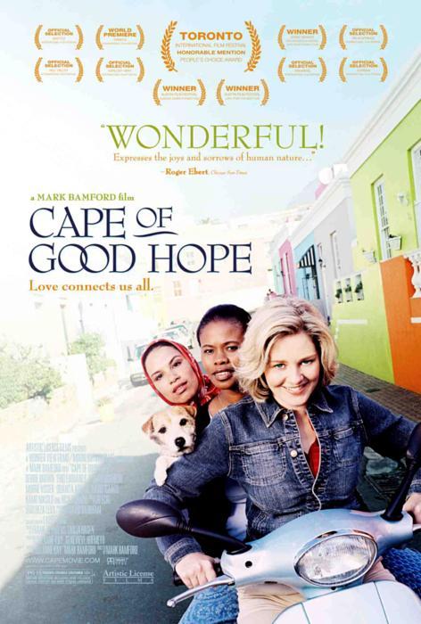 Cape_of_Good_Hope-spb4783432