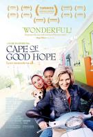 Cape_of_Good_Hope-spb4783432