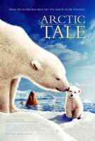 Arctic_Tale