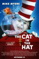 Cat_in_the_Hat,_The