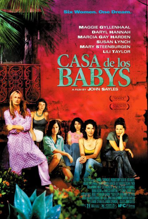 Casa_de_los_Babys-spb4727182