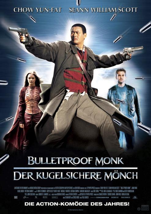 Bulletproof_Monk