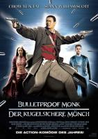 Bulletproof_Monk