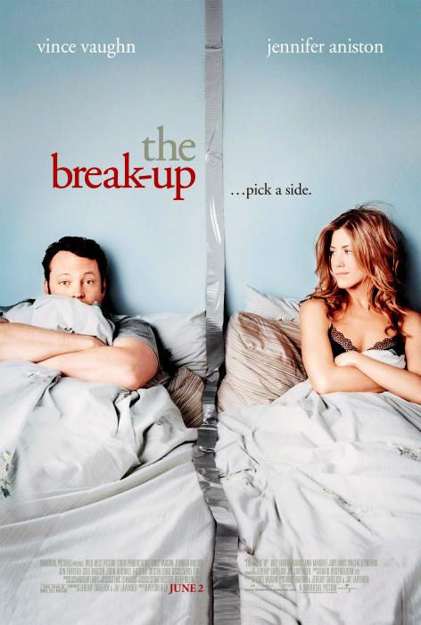 Break-Up,_The