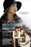 Brideshead_Revisited