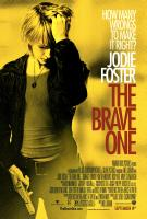 Brave_One,_The