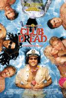 Broken_Lizard's_Club_Dread