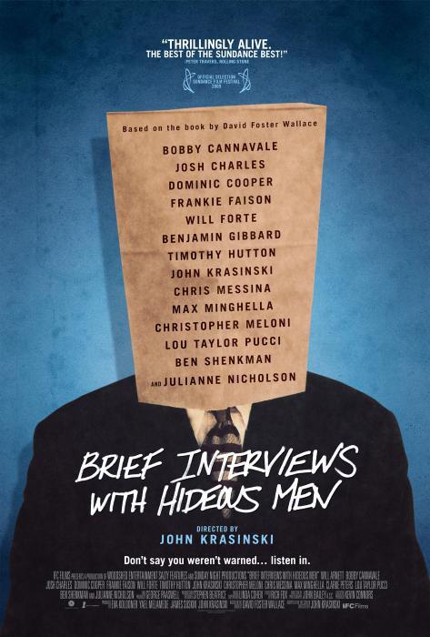 Brief_Interviews_with_Hideous_Men