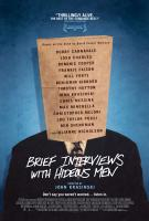 Brief_Interviews_with_Hideous_Men
