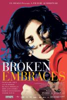 Broken_Embraces