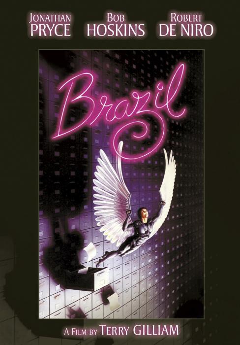 Brazil-spb4734099