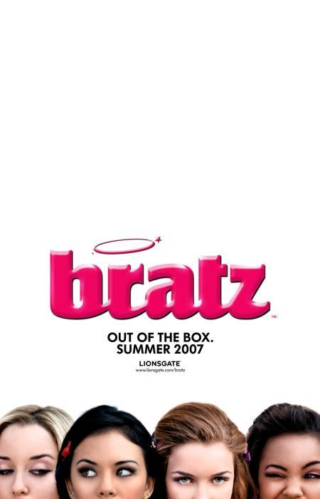 Bratz:_The_Movie