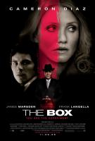 The_Box