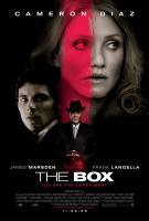 Box,_The