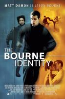Bourne_Identity,_The