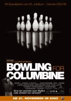 Bowling_For_Columbine