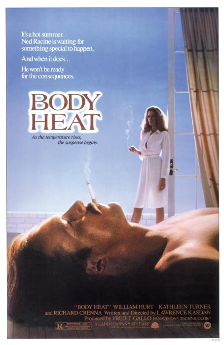 Body_Heat-spb4712212