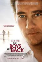 Boys_Are_Back_in_Town,_The