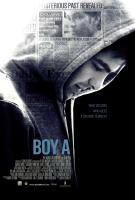 Boy_A