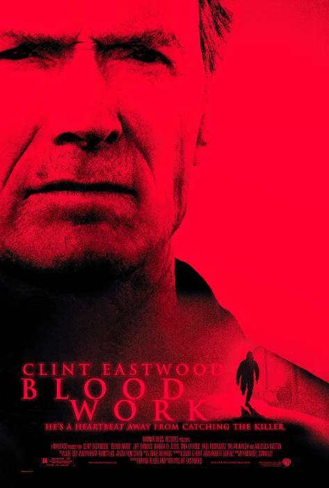 Blood_Work