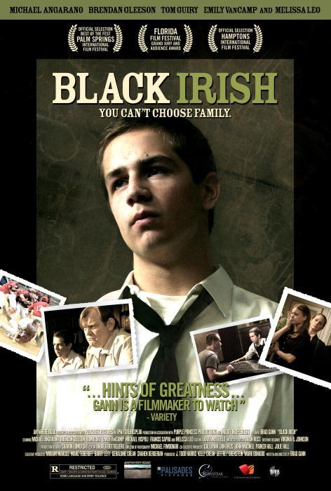 Black_Irish-spb4815075
