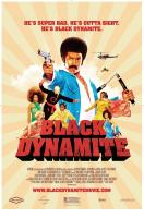 Black_Dynamite