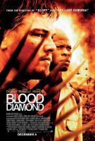 Blood_Diamond,_The