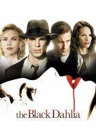 Black_Dahlia,_The