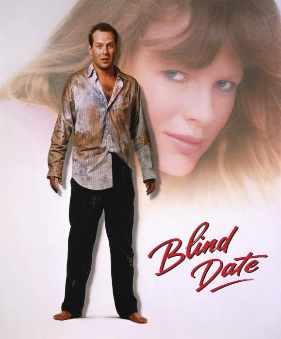 Blind_Date-spb4731052