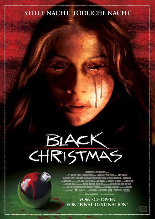 Black_Christmas-spb4724896