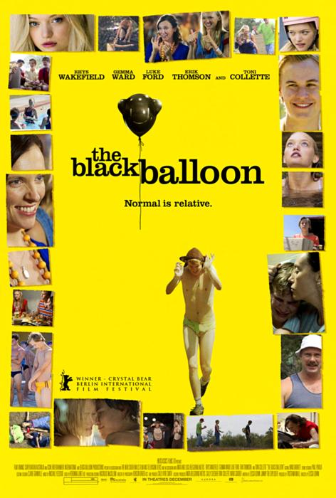 The_Black_Balloon-spb4800483