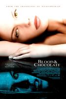Blood_and_Chocolate