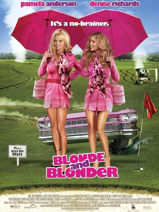 Blonde_and_Blonder