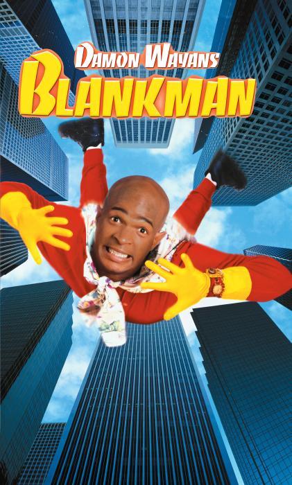 Blankman-spb4723119